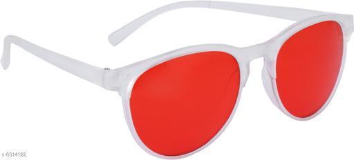 Trendy Sunglasses For Men's and Women's