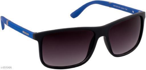 Unisex Stylish Sunglasses