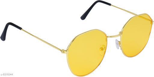 Unisex Sunglasse