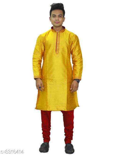 Sherwanis fancy jaket fancy jaket  *Sizes Available* L, XL, XXL *    Catalog Name: Check out this trending catalog CatalogID_1392361 C66-SC1203 Code: 7601-8316414-9991