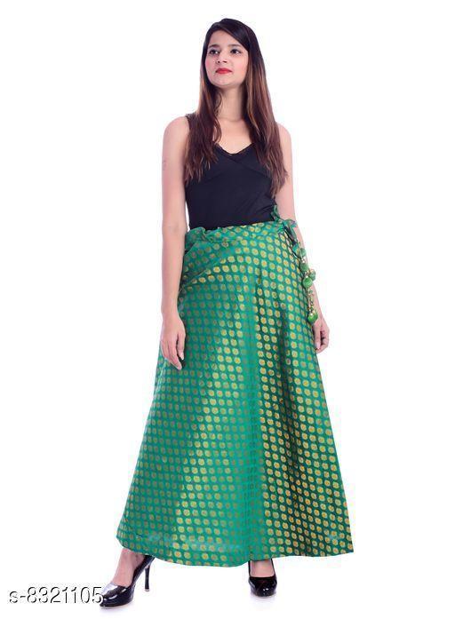 New Stylish Women's Skirts
