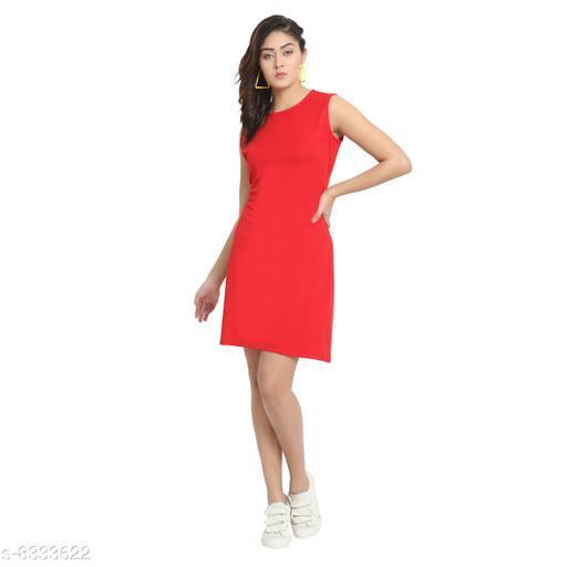 Diaz Dresses For Girls For Womens Pack Of 1