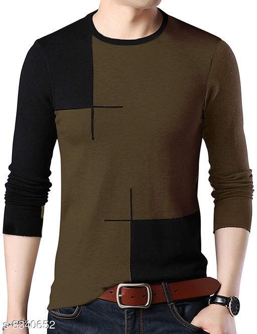Stylish tshirt