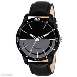 New Stylish Men's Watches