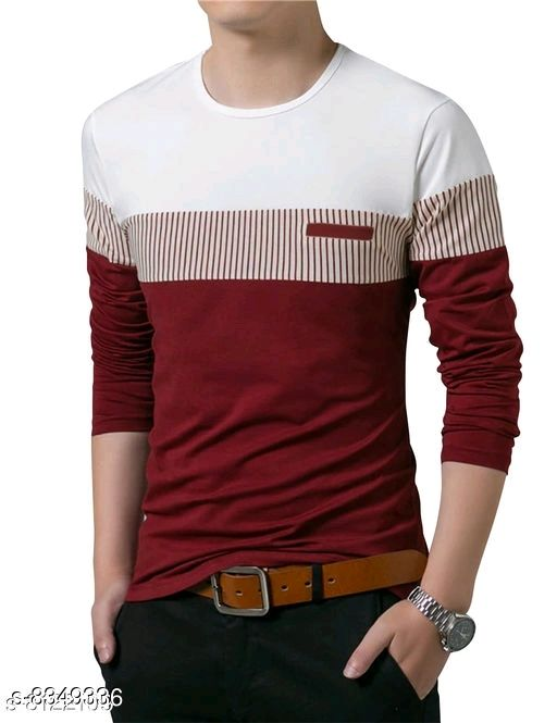 Sweatshirts T-SHIRT Fabric: Cotton Sleeve Length: Long Sleeves Pattern: Self-Design Multipack: 1 Sizes: S (Chest Size: 36 in Length Size: 28 in Waist Size: 24 in Hip Size: 26 in)  XL (Chest Size: 42 in Length Size: 28 in Waist Size: 30 in Hip Size: 32 in)  L (Chest Size: 40 in Length Size: 28 in Waist Size: 28 in Hip Size: 30 in)  M (Chest Size: 38 in Length Size: 28 in Waist Size: 26 in Hip Size: 28 in)  XXL (Chest Size: 44 in Length Size: 28 in Waist Size: 32 in Hip Size: 34 in)  Country of Origin: India Sizes Available: S, M, L, XL, XXL *Proof of Safe Delivery! Click to know on Safety Standards of Delivery Partners- https://ltl.sh/y_nZrAV3  Catalog Rating: ★3.8 (492)  Catalog Name: Fancy Latest Men Sweatshirts CatalogID_1399769 C70-SC1207 Code: 263-8349336-999