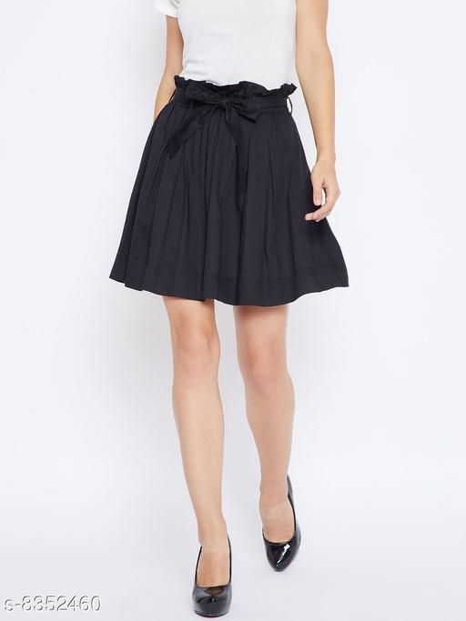 Fancy Girl's Skirts