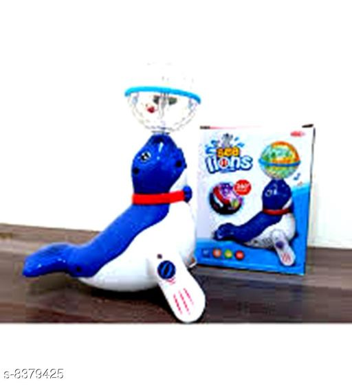 Electronic Toys ELECTRONIC TOY  *Material* Plastic  *Multipack* 1  *Sizes*  Free Size  *Sizes Available* Free Size *    Catalog Name: Funky Electronic Toys CatalogID_1406645 C86-SC1295 Code: 945-8379425-