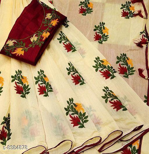 Adrika Stylish Sarees