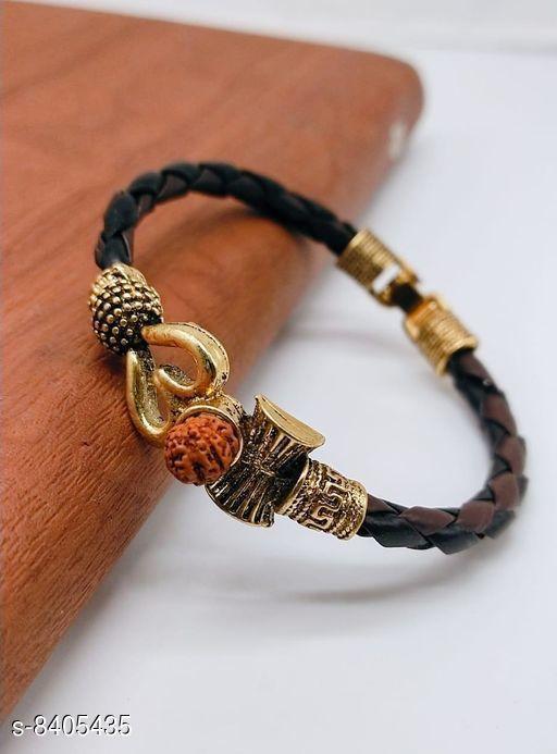 Trendy New Bracelet