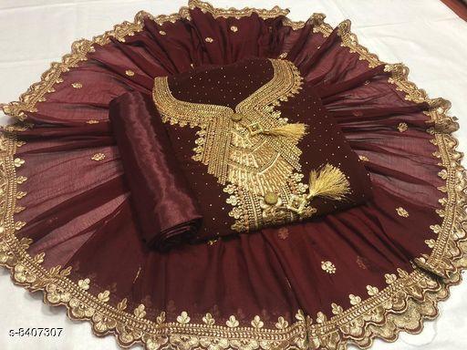 Treandy Suit & Dress Matrial