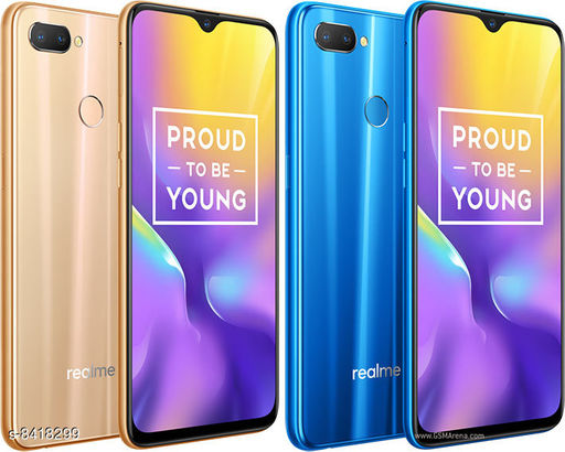 Mobile Cases & Covers Realme U1 9H Flexible Tempered Glass  Realme U1 9H Flexible Tempered Glass   *Sizes Available* Free Size *    Catalog Name: Check out this trending catalog CatalogID_1415744 C88-SC1333 Code: 561-8418299-772