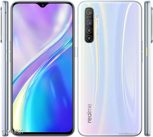Mobile Cases & Covers Realme XT 9H Flexible Tempered Glass  Realme XT 9H Flexible Tempered Glass   *Sizes Available* Free Size *    Catalog Name: Check out this trending catalog CatalogID_1415744 C88-SC1333 Code: 561-8418301-882