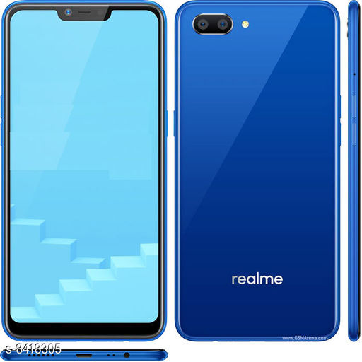 Mobile Cases & Covers Realme C1 9H Flexible Tempered Glass  Realme C1 9H Flexible Tempered Glass   *Sizes Available* Free Size *    Catalog Name: Check out this trending catalog CatalogID_1415744 C88-SC1333 Code: 561-8418305-462
