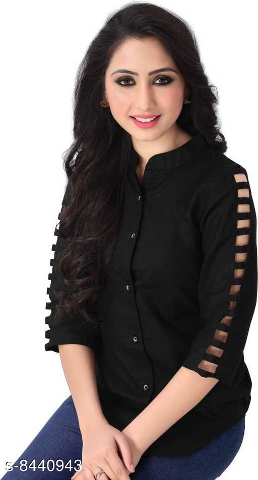 Exclusive Collection Of Tops For Girls