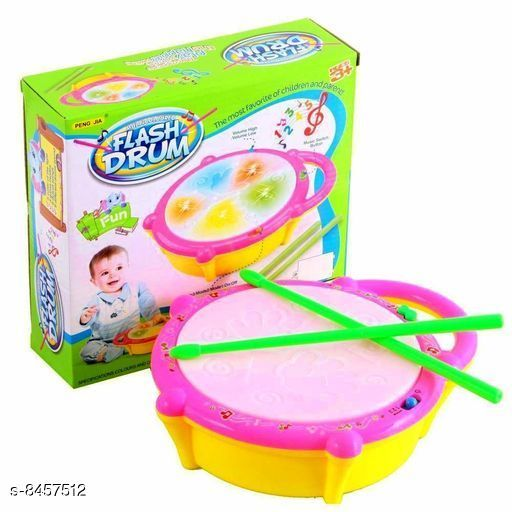 Electronic Toys Electronic Toys  *Material* Plastic  *Multipack* 1  *Sizes*  Free Size  *Sizes Available* Free Size *    Catalog Name: Latest Electronic Toys CatalogID_1425014 C86-SC1295 Code: 054-8457512-