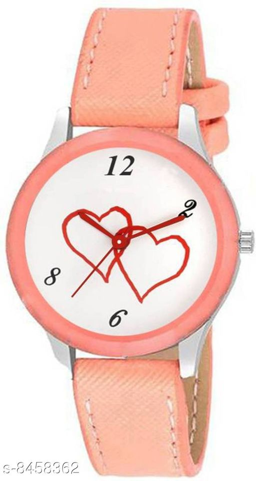 LY478NVC35B09 Analog Watch For Women