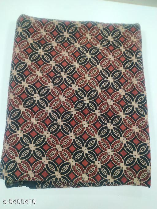 Kurti Fabric Trendy Women's Kurti   *Fabric* Rayon  *Combo of* Single  *Sizes* (Length Size  *Sizes Available* Free Size *    Catalog Name: Charvi Drishya Kurtis CatalogID_1425736 C74-SC1326 Code: 663-8460416-