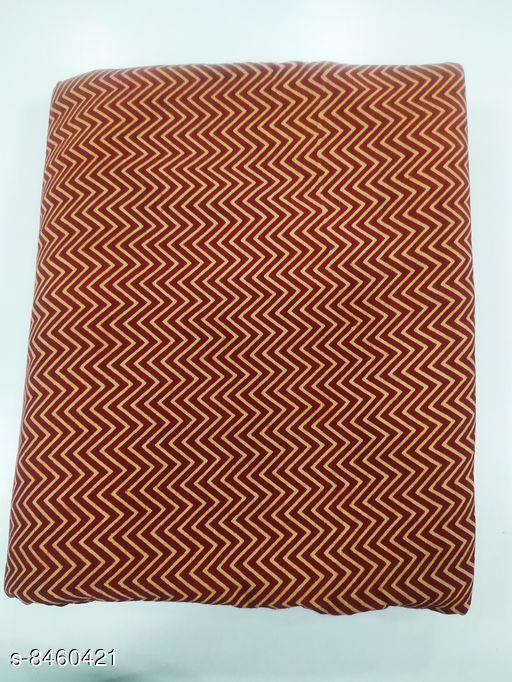 Kurti Fabric Trendy Women's Kurti   *Fabric* Rayon  *Combo of* Single  *Sizes* (Length Size  *Sizes Available* Free Size *    Catalog Name: Charvi Drishya Kurtis CatalogID_1425736 C74-SC1326 Code: 663-8460421-