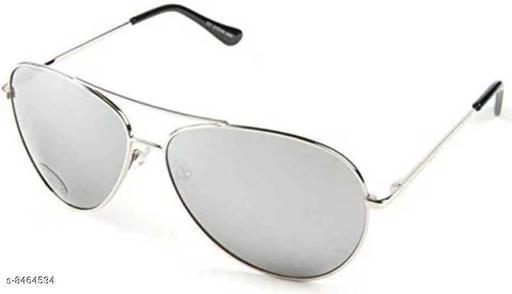 Trendy Sunglasses for Women's