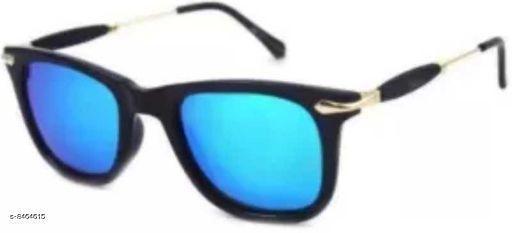 Stylish Men Sunglasses