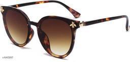 Attractive Sunglasses