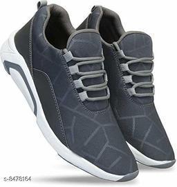 Fantum Sports Shoes For Women