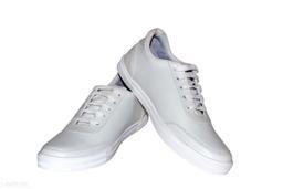 Fantum sneakers shoes for women