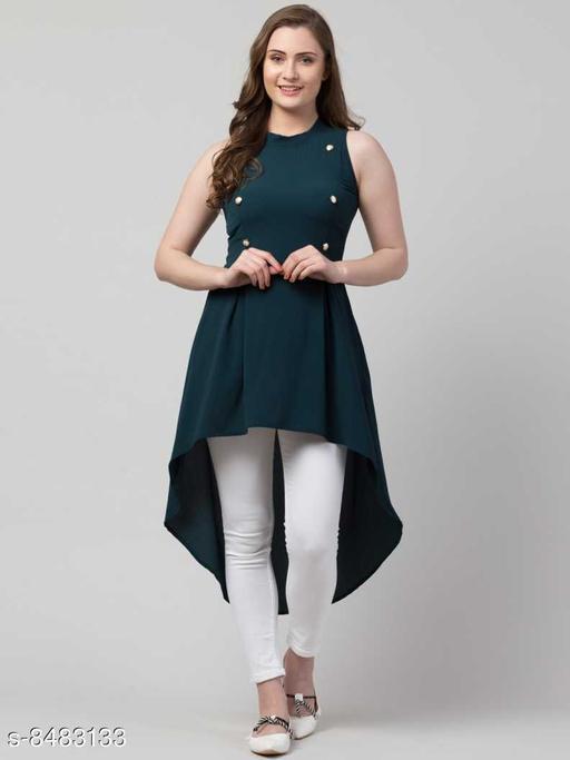 Women Western Wear - Dresses