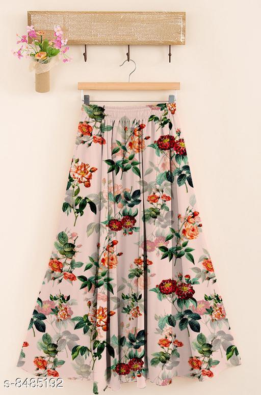 Ethnic Bottomwear - Skirts Women Ethnic Skirts Women Ethnic Skirts  *Sizes Available* Free Size *    Catalog Name: Women Ethnic Skirts CatalogID_1431429 C74-SC1013 Code: 293-8485192-