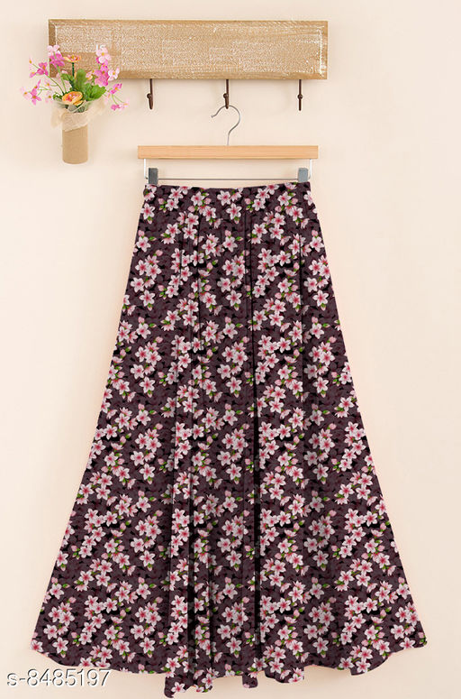 Ethnic Bottomwear - Skirts Women Ethnic Skirts Women Ethnic Skirts  *Sizes Available* Free Size *    Catalog Name: Women Ethnic Skirts CatalogID_1431429 C74-SC1013 Code: 293-8485197-