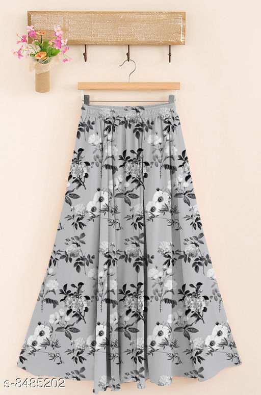 Ethnic Bottomwear - Skirts Women Ethnic Skirts Women Ethnic Skirts  *Sizes Available* Free Size *    Catalog Name: Women Ethnic Skirts CatalogID_1431429 C74-SC1013 Code: 293-8485202-