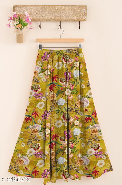 Ethnic Bottomwear - Skirts Women Ethnic Skirts Women Ethnic Skirts  *Sizes Available* Free Size *    Catalog Name: Women Ethnic Skirts CatalogID_1431429 C74-SC1013 Code: 293-8485203-