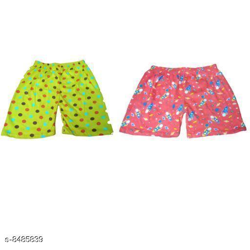 Shorts & Capris Shorts Shorts  *Sizes Available* 12-18 Months, 15-16 Years, Free Size *    Catalog Name: Shorts CatalogID_1431581 C59-SC1175 Code: 713-8485839-