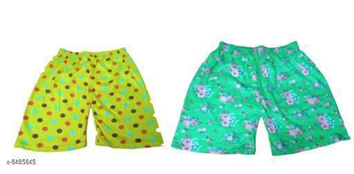 Shorts & Capris Shorts Shorts  *Sizes Available* 12-18 Months, 15-16 Years, Free Size *    Catalog Name: Shorts CatalogID_1431581 C59-SC1175 Code: 713-8485845-