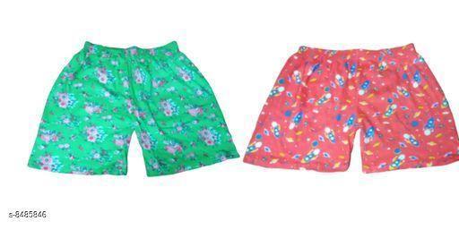 Shorts & Capris Shorts Shorts  *Sizes Available* Free Size *    Catalog Name: Shorts CatalogID_1431581 C59-SC1175 Code: 713-8485846-