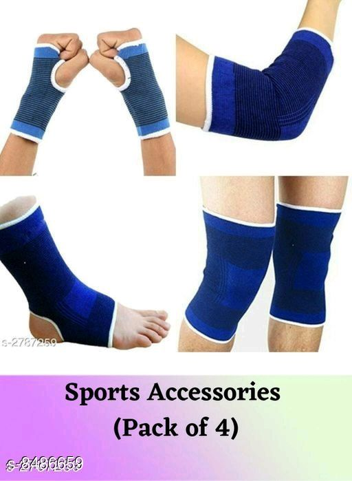 Socks NEW SPORT ACCESSORIES  *Fabric* Cotton  *Sizes* Free Size  *Sizes Available* Free Size *    Catalog Name: Casual Latest Men Socks CatalogID_1431785 C65-SC1240 Code: 733-8486659-