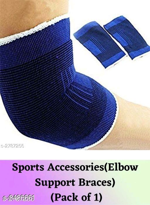 Socks NEW SPORT ACCESSORIES  *Fabric* Cotton  *Sizes* Free Size  *Sizes Available* Free Size *    Catalog Name: Casual Latest Men Socks CatalogID_1431785 C65-SC1240 Code: 571-8486661-