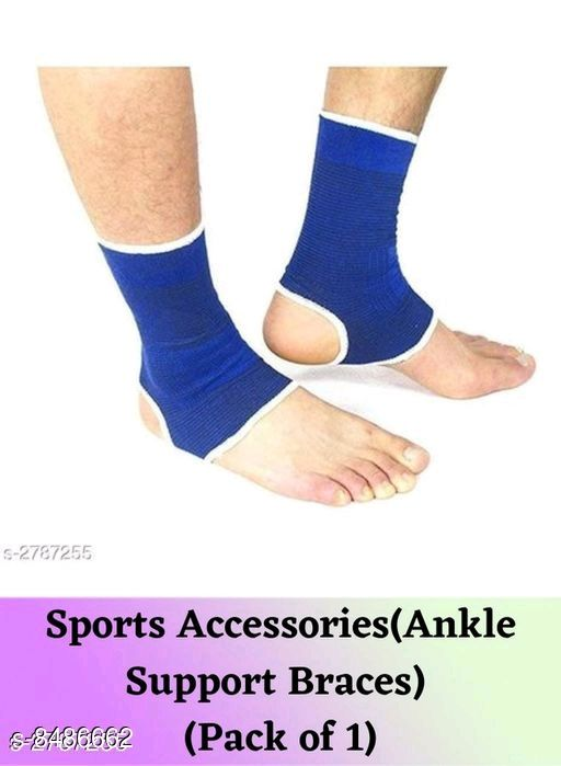 Socks NEW SPORT ACCESSORIES  *Fabric* Cotton  *Sizes* Free Size  *Sizes Available* Free Size *    Catalog Name: Casual Latest Men Socks CatalogID_1431785 C65-SC1240 Code: 571-8486662-