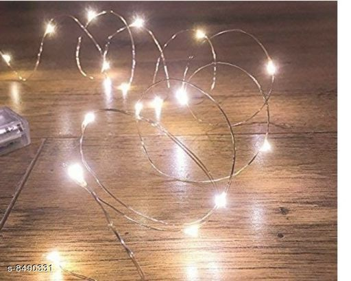 Diwali Lightings Diwali Lightings  *Product Name* Diwali Lightings  *Sizes*   *Sizes Available* Free Size *    Catalog Name: Diwali Lightings CatalogID_1432643 C98-SC1377 Code: 682-8490331-
