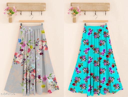 Beautiful Women's Skirt