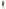 Casual Sleeveless Polka Dot Women's Top & Short Set