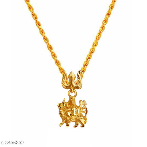 Jewellery