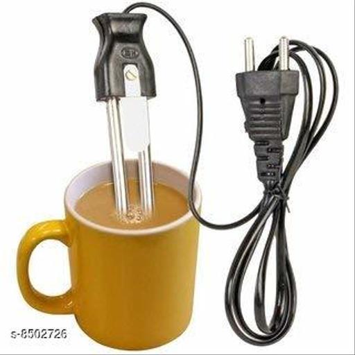 Electric Mini Coffee Heater