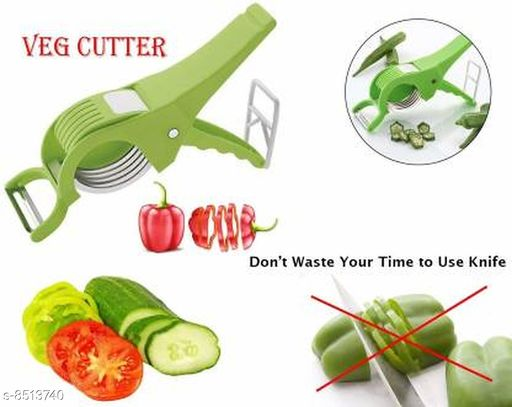 Graters Vegetable Cutter with Peeler Vegetable Cutter with Peeler  *Sizes Available* Free Size *    Catalog Name: Classic Graters CatalogID_1438263 C135-SC1645 Code: 322-8513740-