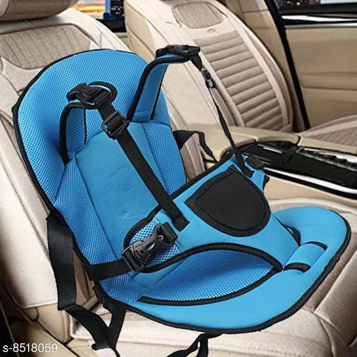 Baby Sleeping Bag Baby Car Cudhion Seat For Travel  Baby Car Cudhion Seat For Travel   *Sizes Available* Free Size *    Catalog Name: Check out this trending catalog CatalogID_1439302 C142-SC1734 Code: 316-8518059-0021