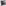 3.5 MM Jack Metal AUX with 1000 mm long  (Black)