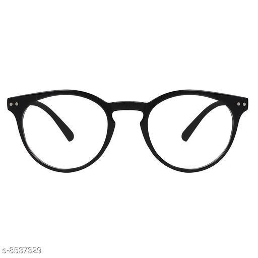 Alvia Unisex Eyewear Frames