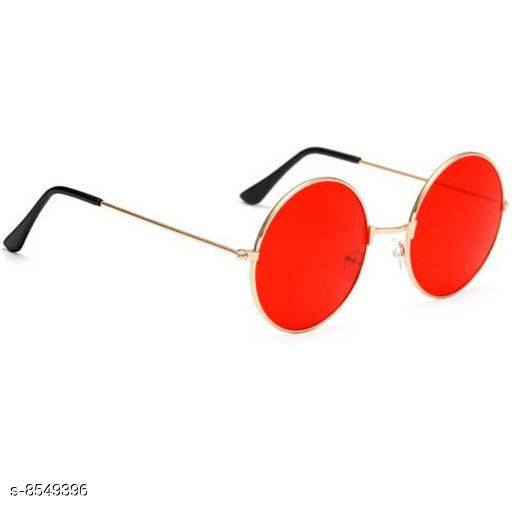 Sunglasses Fancy  Sunglasses  *Frame Material* Stainless steel  *Multipack* 1  *Sizes*   *Sizes Available* Free Size *    Catalog Name: Fancy  Sunglasses CatalogID_1446733 C72-SC1084 Code: 492-8549396-