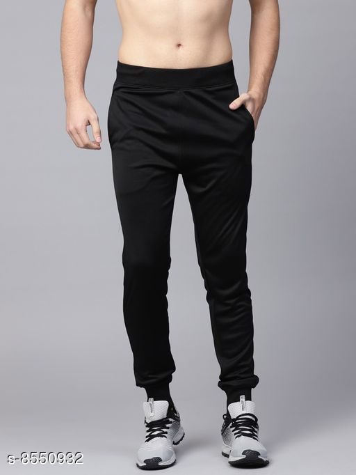 Trendy Mens Active Trackpant