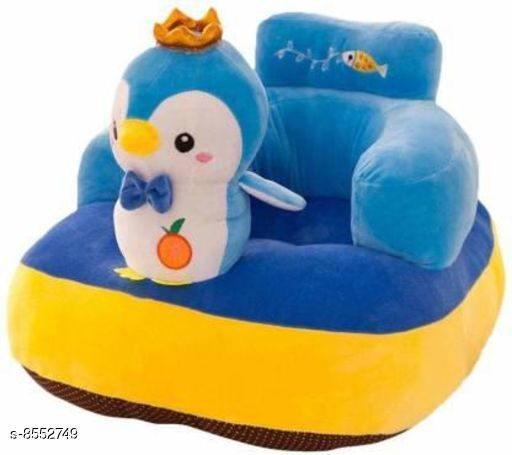 Baby & Kids Bedding Beautiful Baby Sitting Support Seats Beautiful Baby Sitting Support Seats  *Sizes Available* Free Size *    Catalog Name: Beautiful Baby Sitting Support Seats CatalogID_1447556 C53-SC1447 Code: 758-8552749-